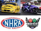nhra 4 wide ps thumb