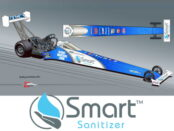 Smart Sanitizer thumb