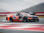 solaris motorsport thumb