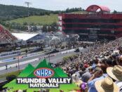 thunder valley thumb