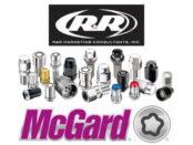 mcguard thumb