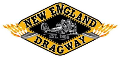 new england dragway 21