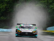 Gilbert/Korthoff Motorsports thumb