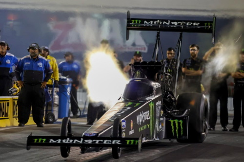 Brittany Force 2