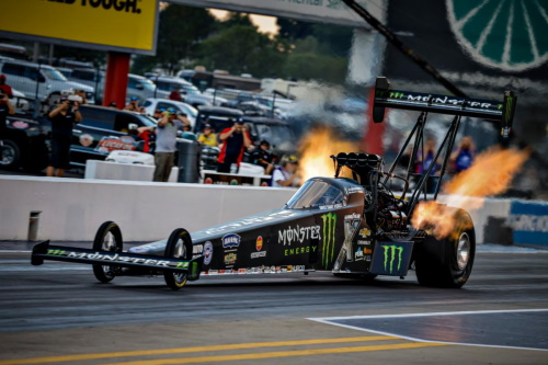 brittany force 19 2