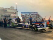 brittany force thumb 25